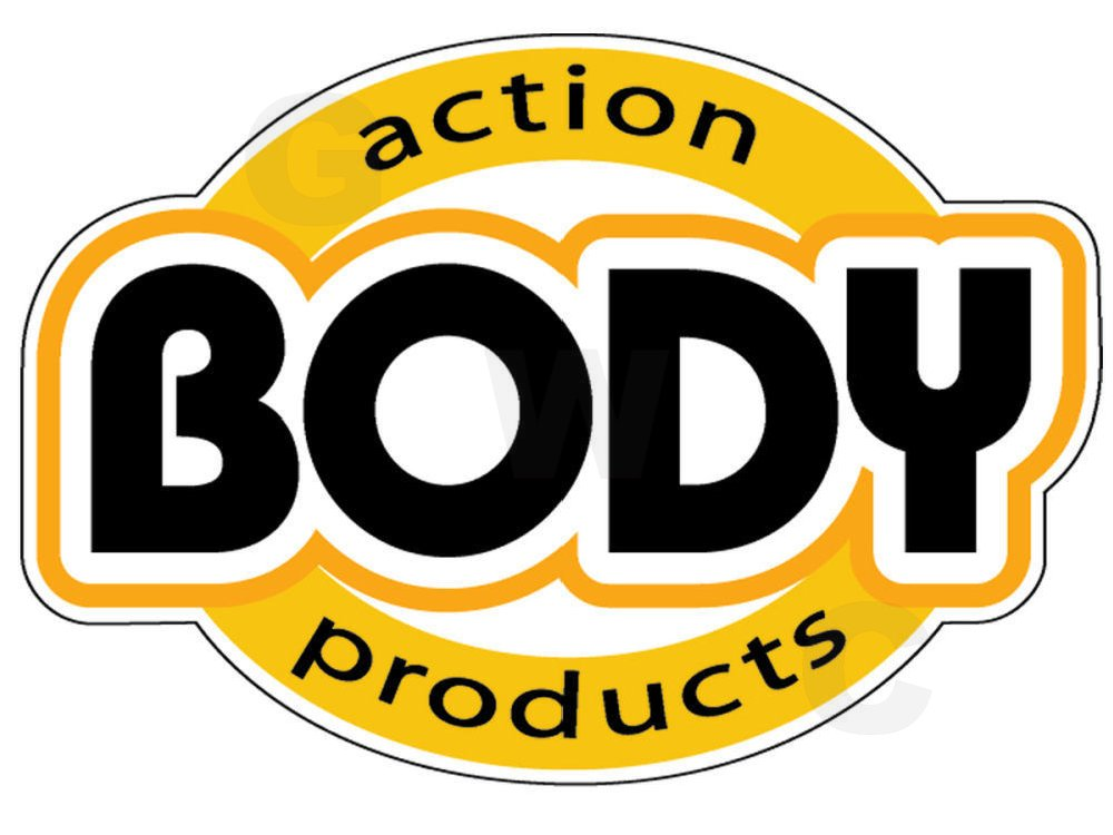 Body Action Ignite The Passion Catalog